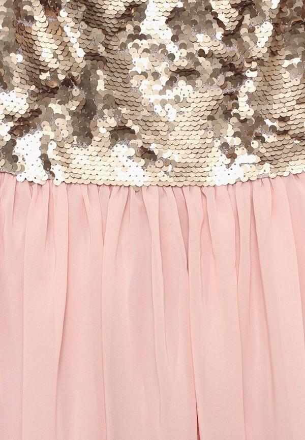 Платья для девочки Acoola 20210200227 Фото 3