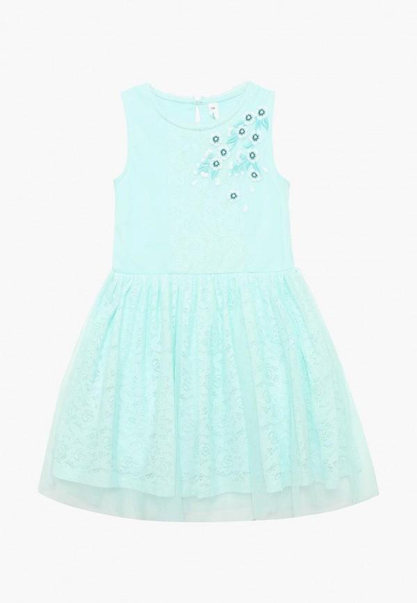 Платья для девочки Acoola 20210200233