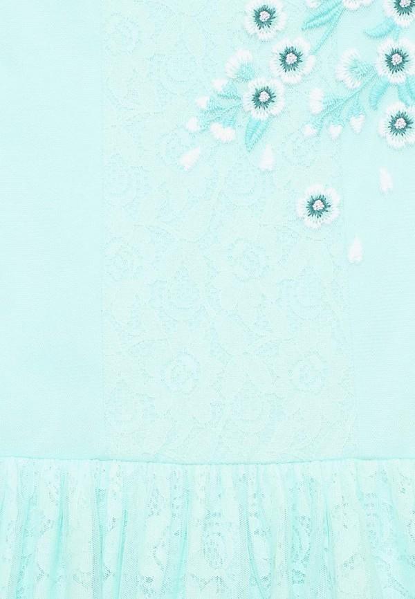 Платья для девочки Acoola 20210200233 Фото 3