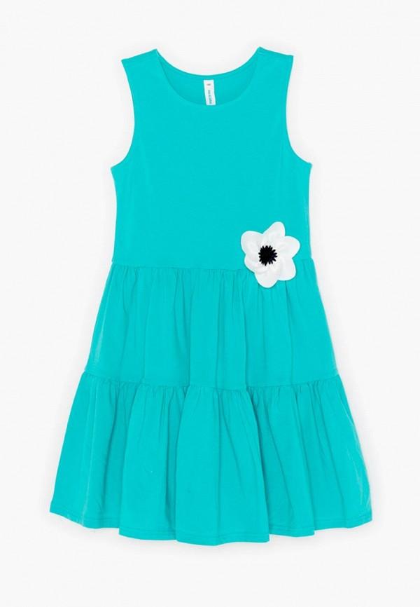 Платье Acoola Acoola AC008EGBRDP1 одежда для женщин
