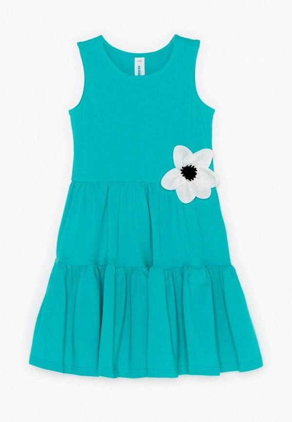 Платье Acoola Acoola AC008EGBRDQ0 цены онлайн