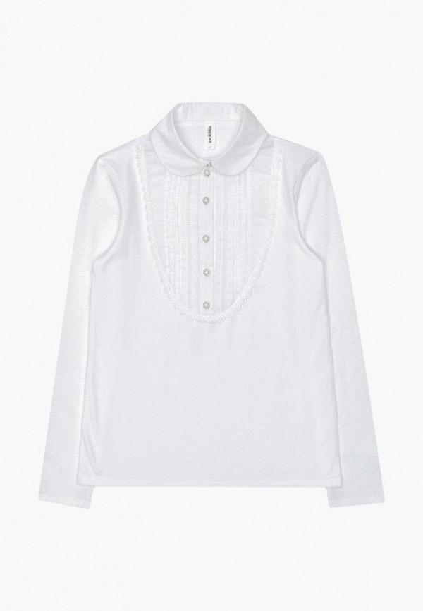 Блуза Acoola Acoola AC008EGBXWK8