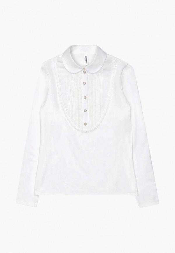 Блуза Acoola Acoola AC008EGBXWK9