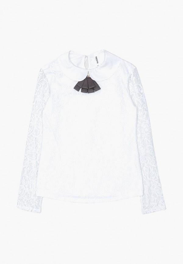Блуза Acoola Acoola AC008EGBXWL4