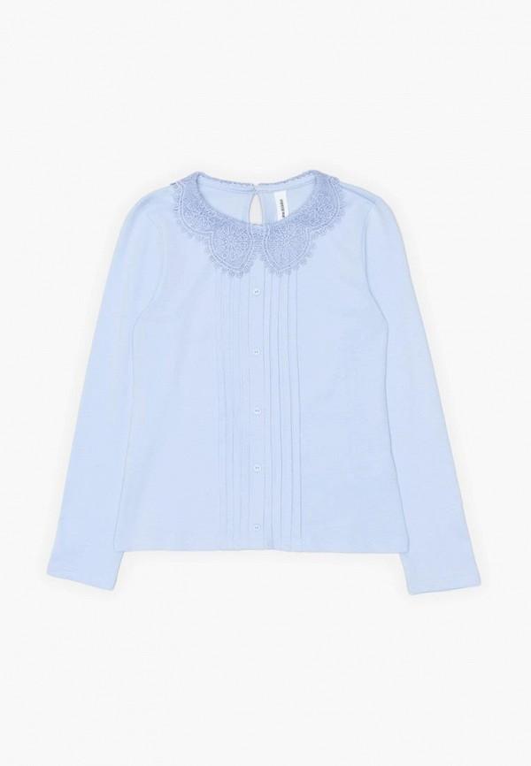 Блуза Acoola Acoola AC008EGBXWL6