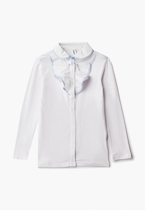 Блуза Acoola Acoola AC008EGBXWM4 acoola футболка lebur