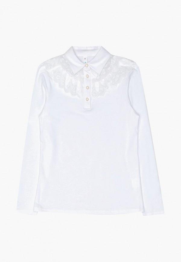 Блуза Acoola Acoola AC008EGBXWM7 блуза acoola acoola ac008egbxwm1