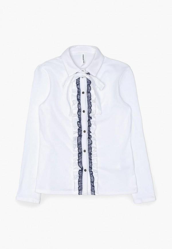 Блуза Acoola Acoola AC008EGBXWM8