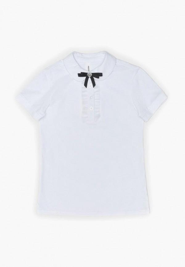 Блуза Acoola Acoola AC008EGBXWN0