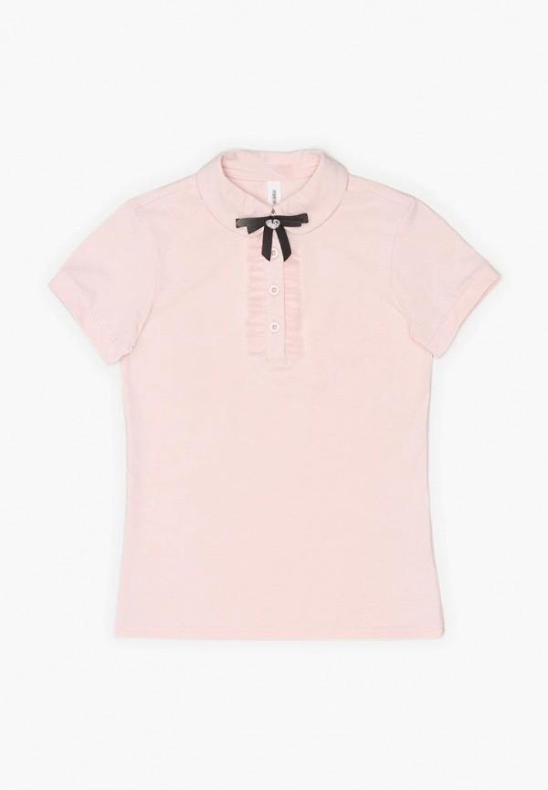 Блуза Acoola Acoola AC008EGBXWN1 футболка acoola acoola ac008ebbcrk7
