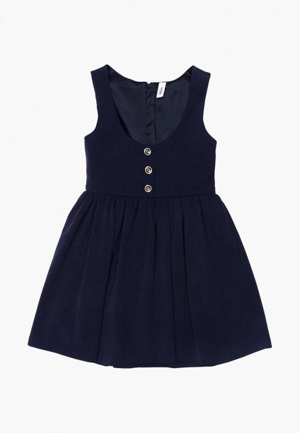Платье Acoola Acoola AC008EGBXWZ1