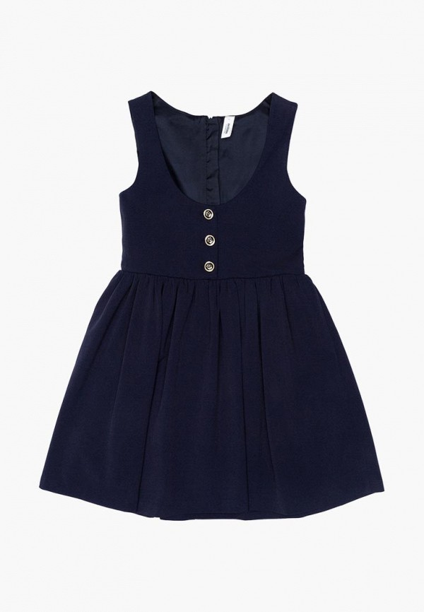 Платье Acoola Acoola AC008EGBXWZ1 acoola платье holly