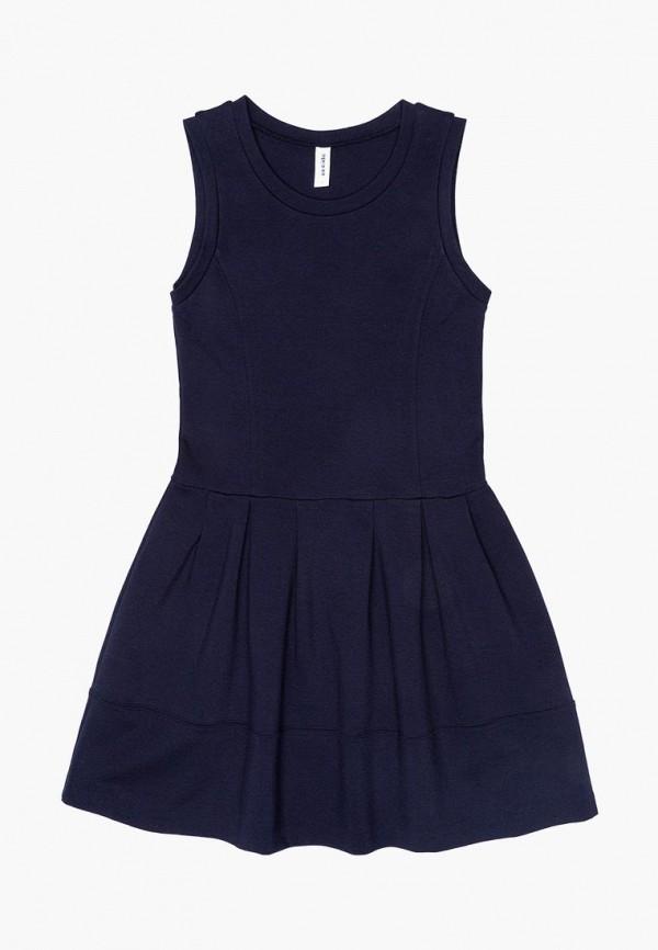 Платье Acoola Acoola AC008EGBXWZ7