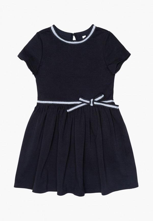 Купить Платье Acoola, Acoola AC008EGBXWZ9, синий, Осень-зима 2018/2019