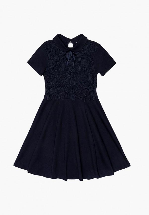 Платье Acoola Acoola AC008EGBXXA3 платье acoola acoola ac008egbrdp0