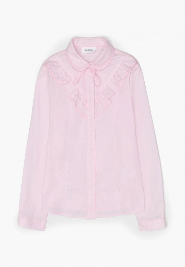 Блуза Acoola Acoola AC008EGBXXA4