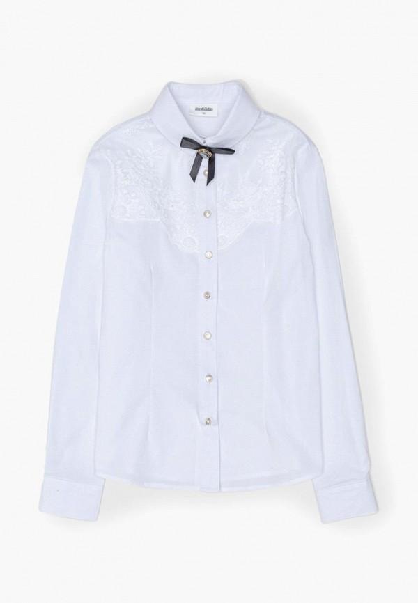 Блуза Acoola Acoola AC008EGBXXA5