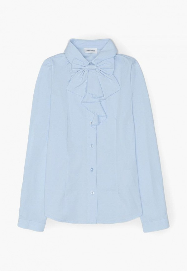 Блуза Acoola Acoola AC008EGBXXA6
