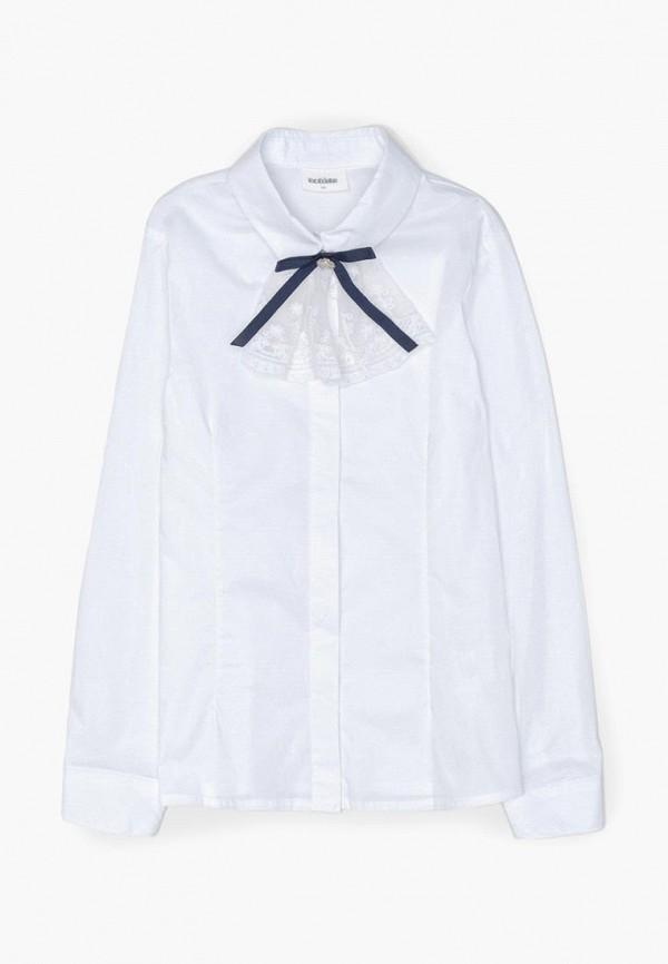 Купить Блуза Acoola, Acoola AC008EGBXXA7, белый, Осень-зима 2018/2019