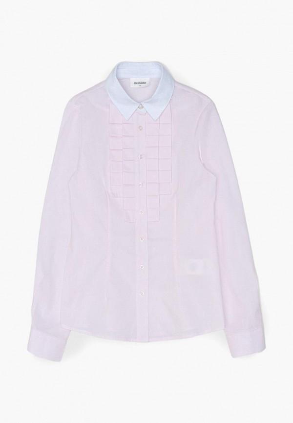 Блуза Acoola Acoola AC008EGBXXA9
