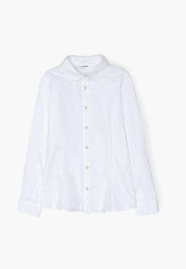 Купить Блуза Acoola, Acoola AC008EGBXXB0, белый, Осень-зима 2018/2019