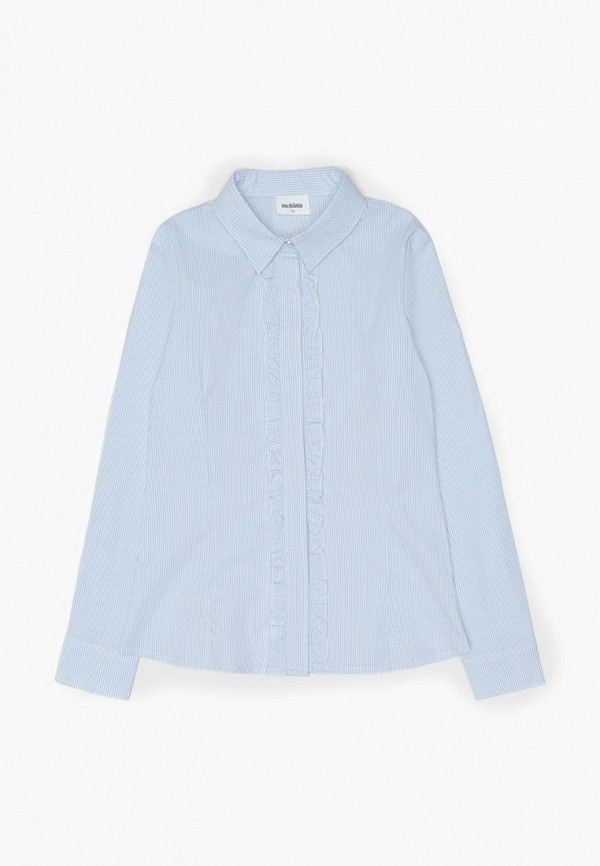 Блуза Acoola Acoola AC008EGBXXB1