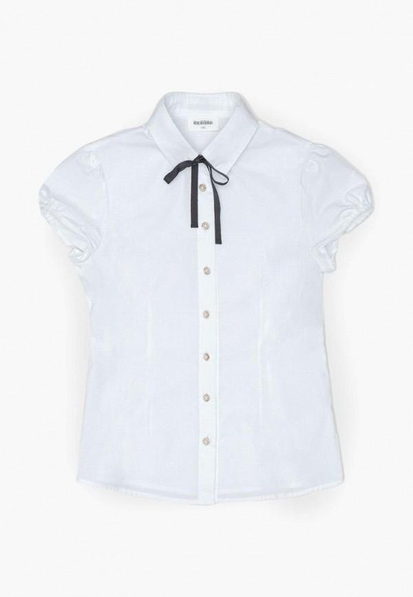 Блуза Acoola Acoola AC008EGBXXB2