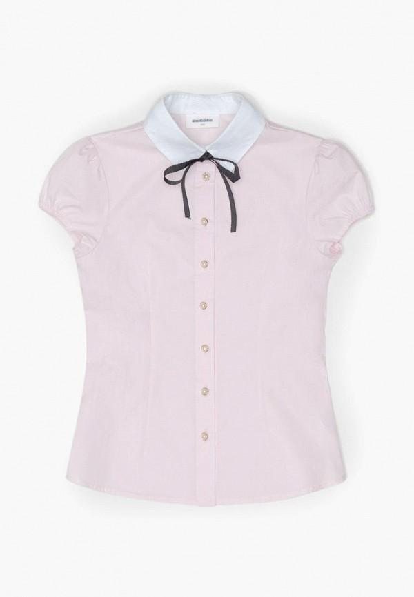 Блуза Acoola Acoola AC008EGBXXB3