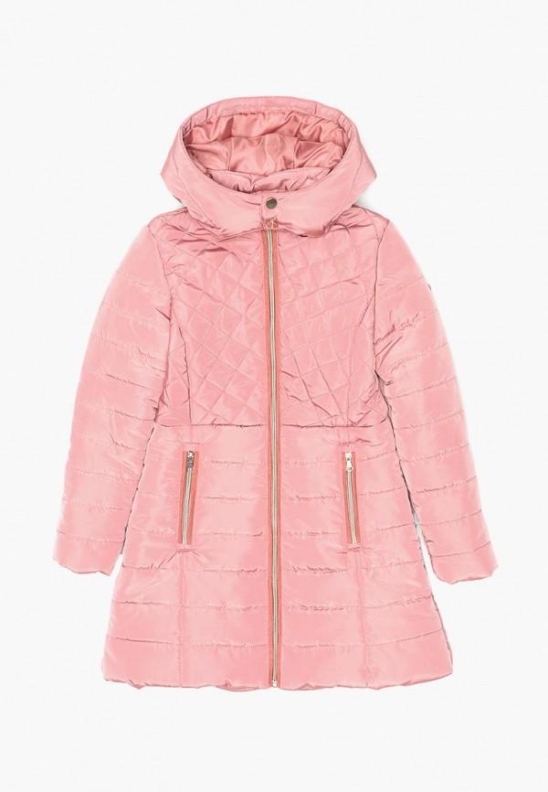купить Куртка утепленная Acoola Acoola AC008EGBXXC1 по цене 2699 рублей