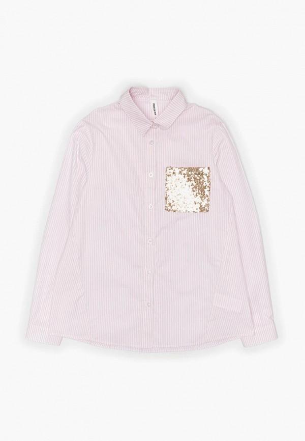 Рубашка Acoola Acoola AC008EGCVGC5 рубашка acoola acoola ac008ebbxwi4