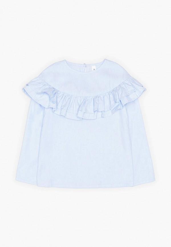 Блуза Acoola Acoola 20210260055