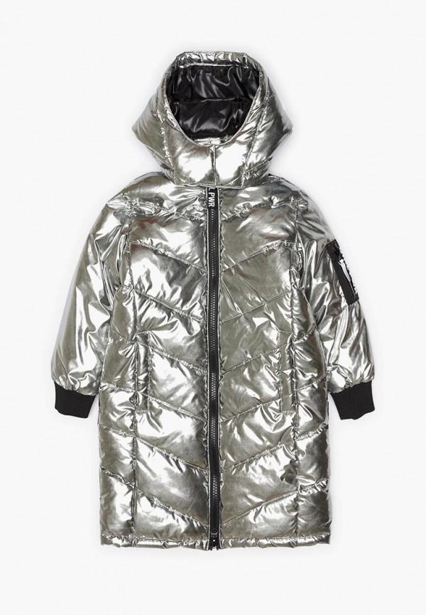 Куртка утепленная Acoola Acoola AC008EGDFLR7 платье overmoon by acoola overmoon by acoola ov003eguci55