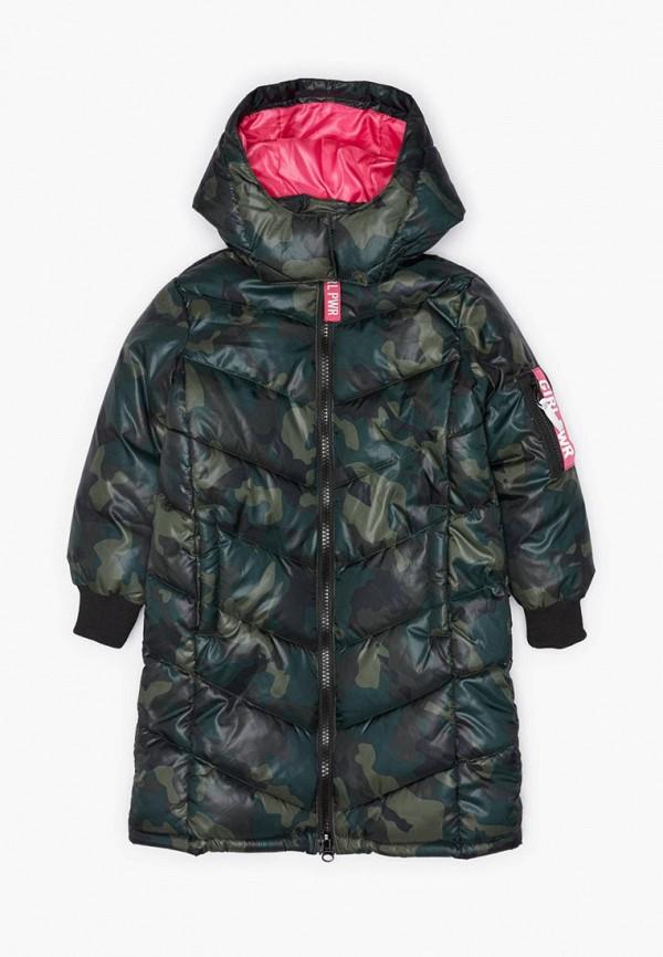 Куртка утепленная Acoola Acoola AC008EGDFLS9 acoola бейсболка fecha