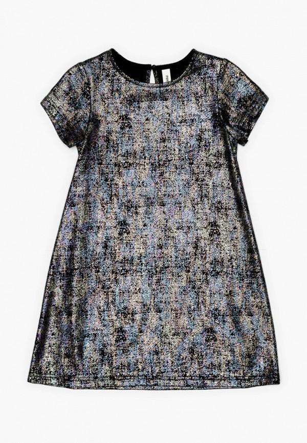 Платье Acoola Acoola AC008EGDKGT1 платье overmoon by acoola overmoon by acoola ov004egwmf50