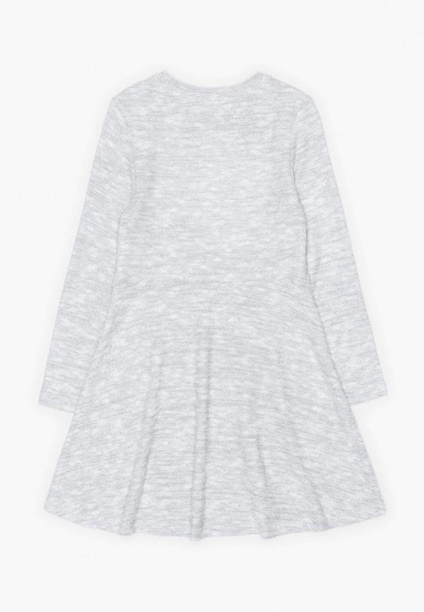 Платье Acoola Acoola AC008EGDKGT2