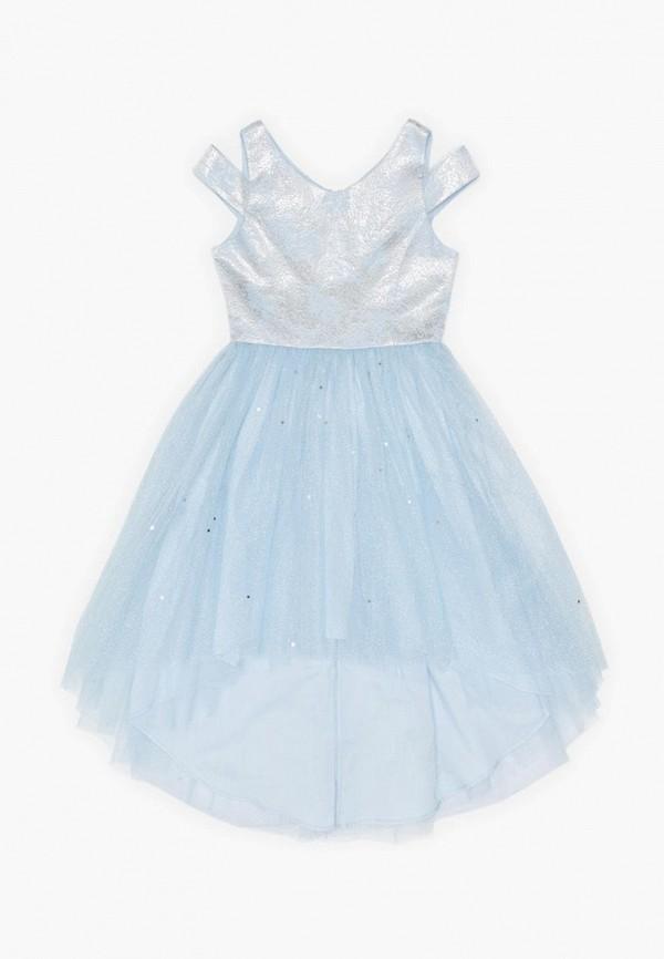 Платье Acoola Acoola AC008EGDKGT4