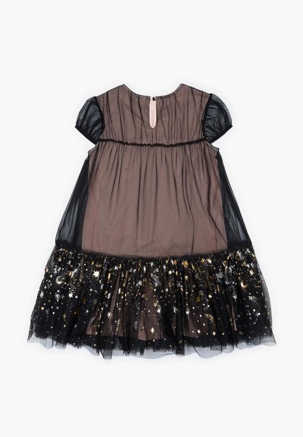 Платье Acoola Acoola AC008EGDKGT5 платье acoola acoola ac008egbrdq0