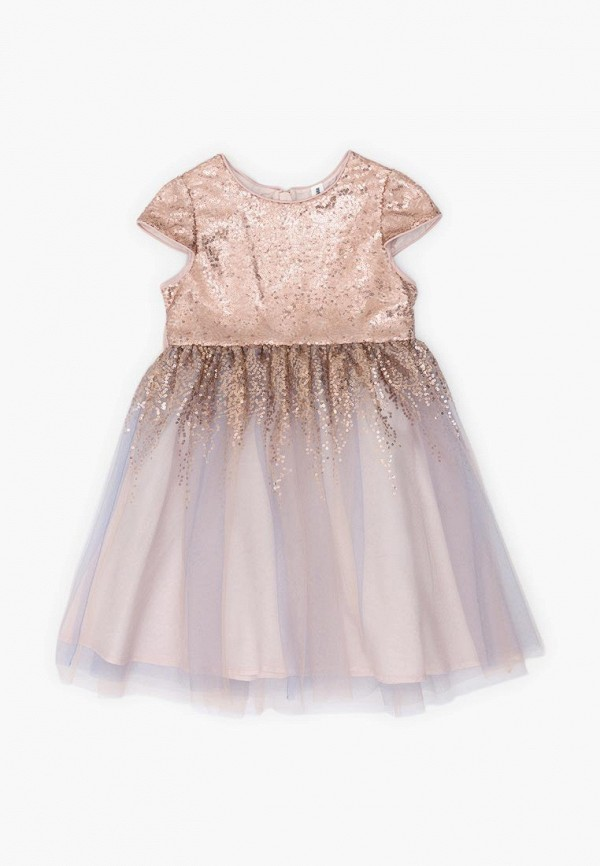 Платье Acoola Acoola AC008EGDKGW0 цена
