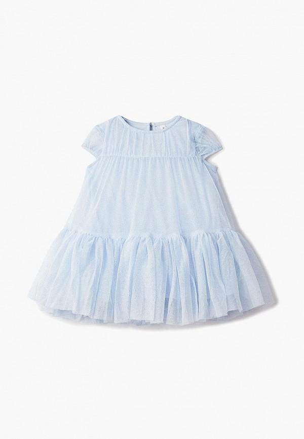 Платье Acoola Acoola AC008EGDKGW2 цены онлайн