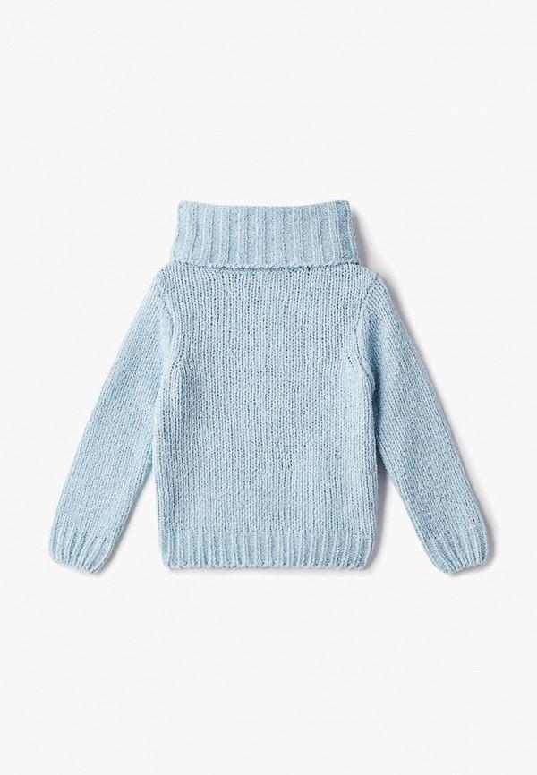 Свитер Acoola Acoola AC008EGDKGW9 свитер acoola acoola ac008egdage4