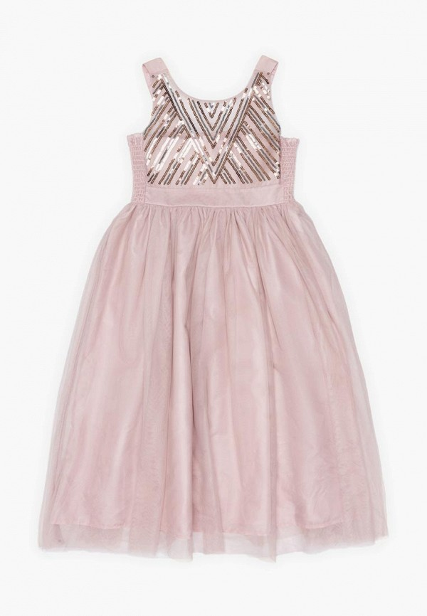 Платье Acoola Acoola AC008EGDLEQ1