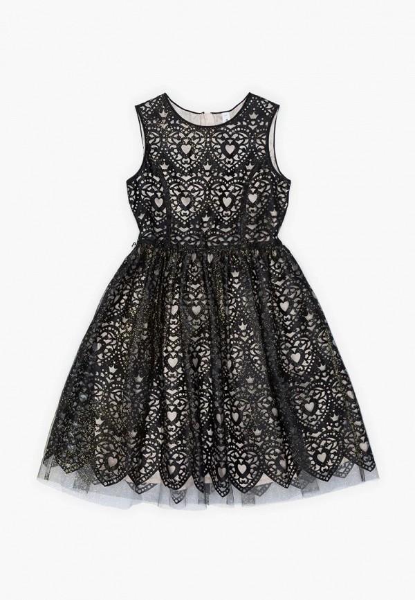 Платье Acoola Acoola AC008EGDLEQ2 acoola платье holly