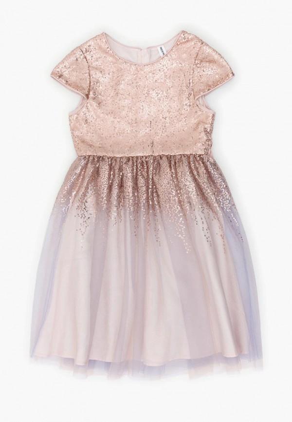 Платье Acoola Acoola AC008EGDLEQ3 acoola платье holly