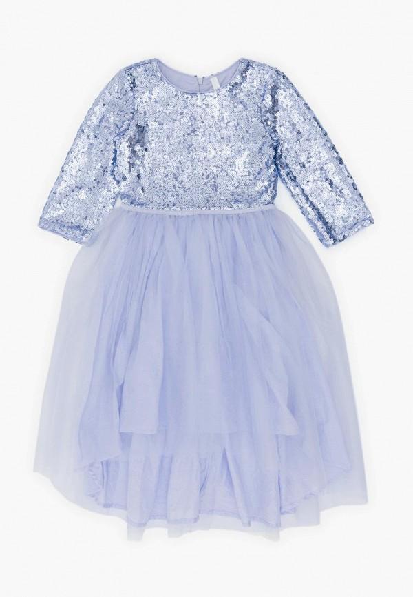 Платье Acoola Acoola AC008EGDLEQ4 цены онлайн
