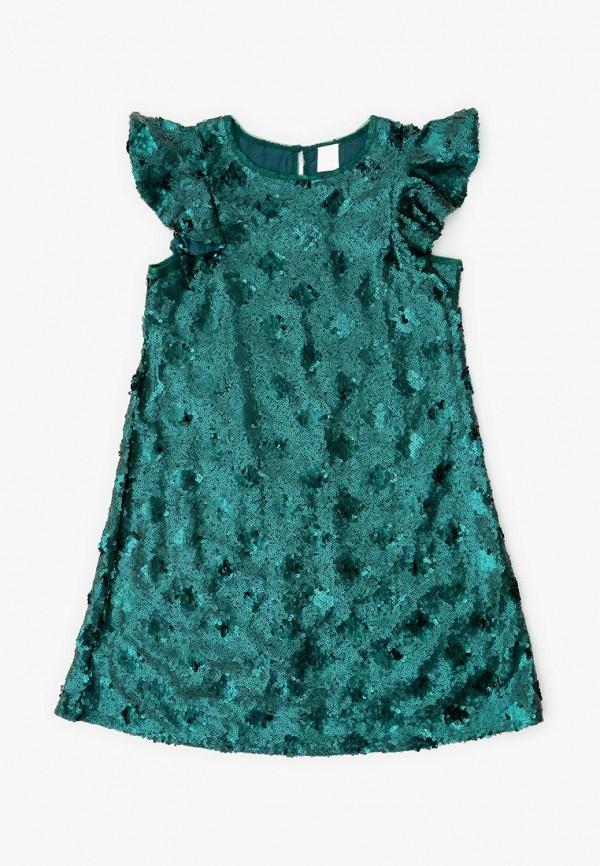 Платье Acoola Acoola AC008EGDLEQ5 недорого