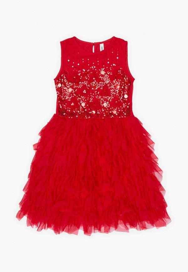 Платье Acoola Acoola AC008EGDLEQ6 рубашка acoola acoola ac008ebbazy8