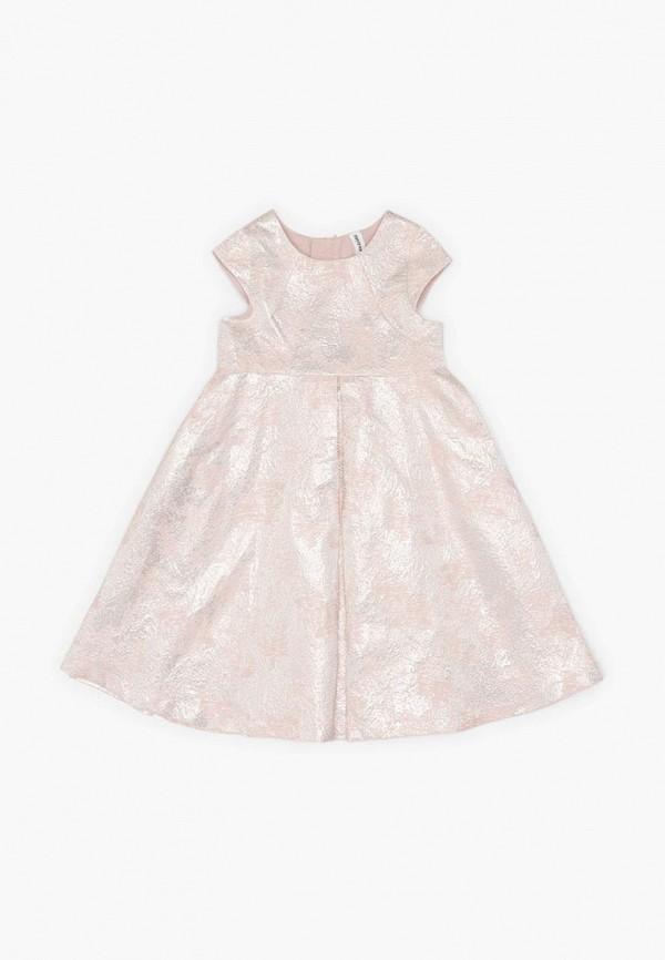 Платье Acoola Acoola AC008EGDLER4