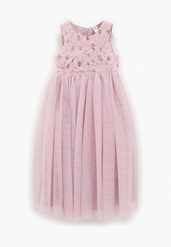 Платье Acoola Acoola 20220200311