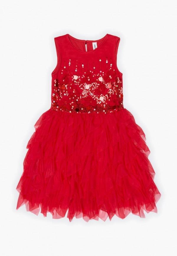 Платье Acoola Acoola AC008EGDLEW3 цены онлайн