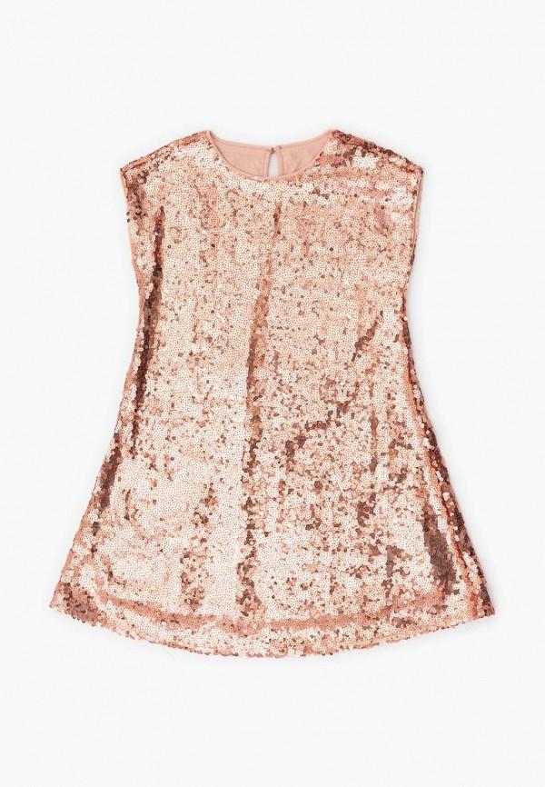 Платье Acoola Acoola AC008EGDLVK1 лонгслив overmoon by acoola overmoon by acoola ov003egsjs36